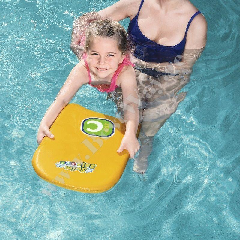 Доска для плавания Bestway 32032