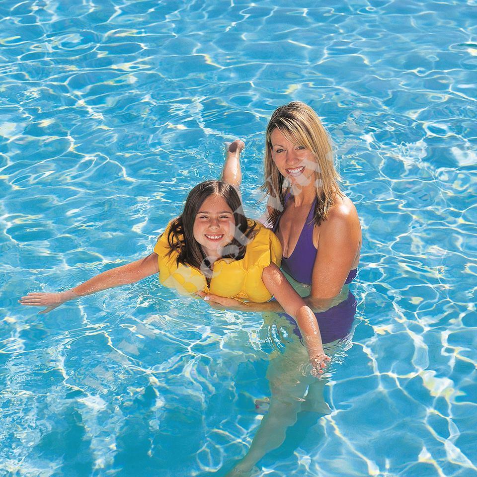 Жилет для плавания BestWay 32072