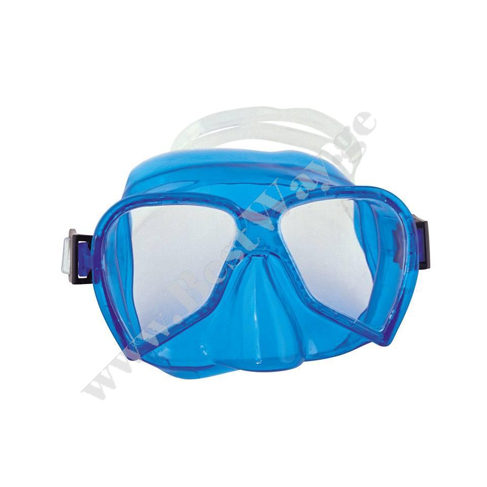 Маска для подводного плавания BestWay 22030