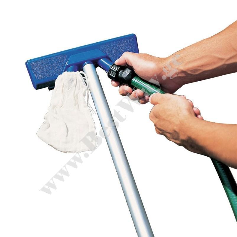 Набор для чистки бассейна BestWay 58098