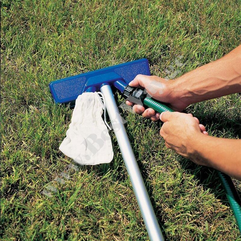 Набор для чистки бассейна BestWay 58195