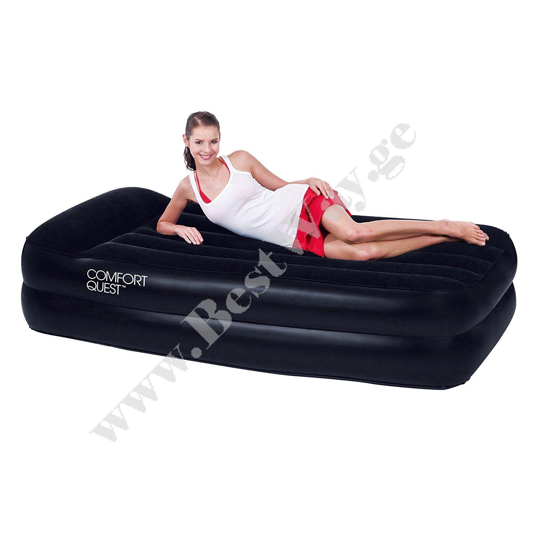 Надуввная кровать BestWay 67381