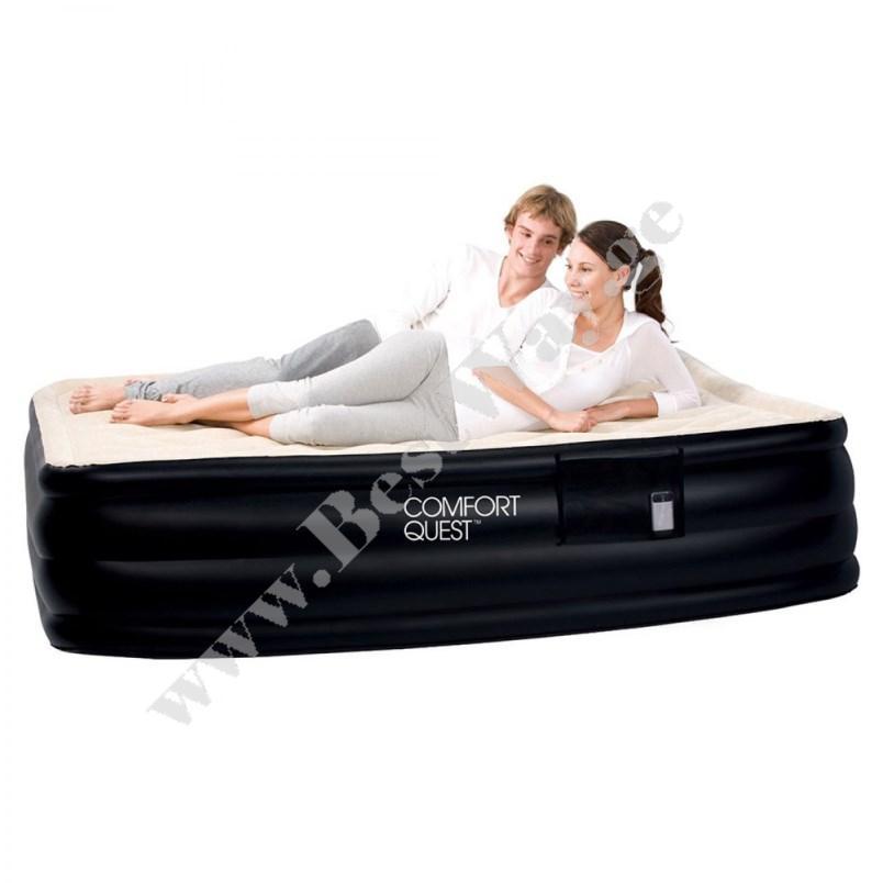 Надуввная кровать BestWay 67432