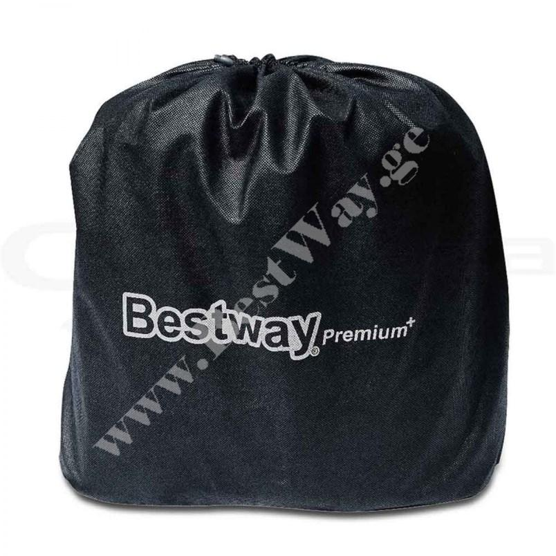 Надуввная кровать BestWay 67453