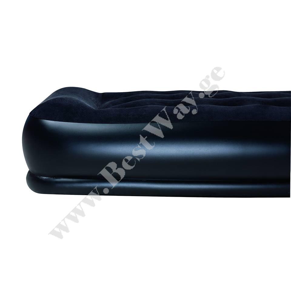 Надуввная кровать BestWay 67457