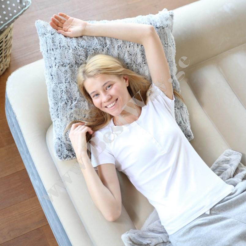 Надуввная кровать BestWay 67534