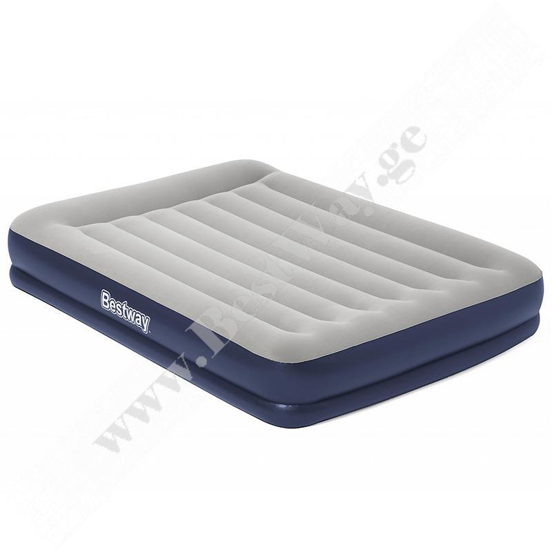 Надувная кровать Bestway 67725