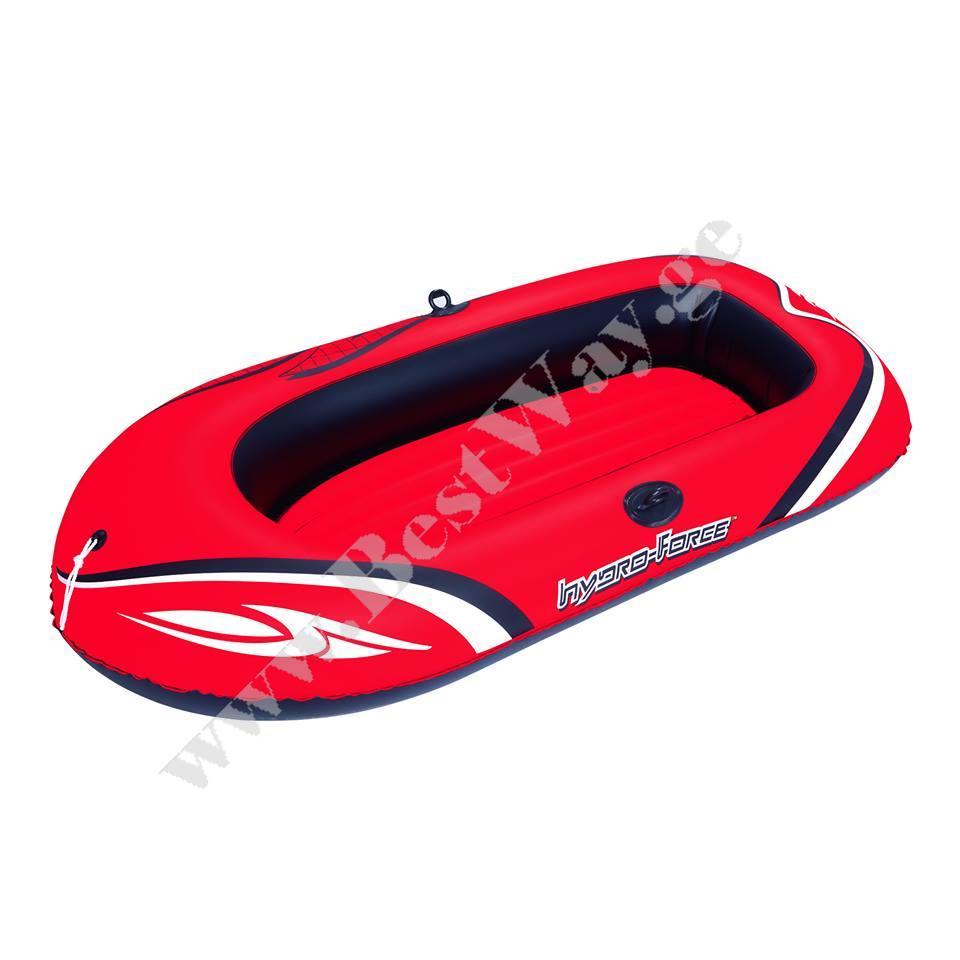 Надувная лодка BestWay 61102