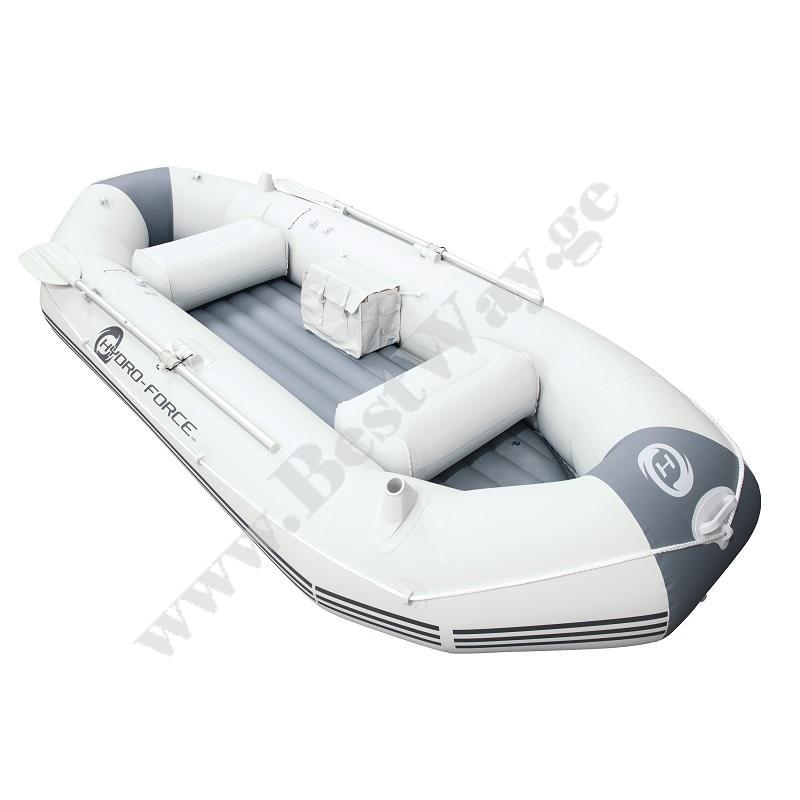 Надувная лодка BestWay 65044