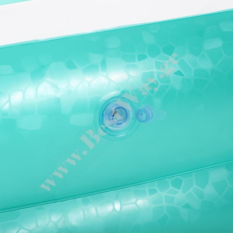 Надувной бассейн 54005