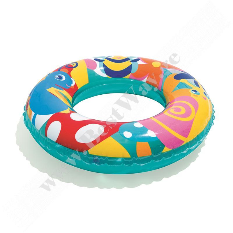 Надувной круг BestWay 36013n
