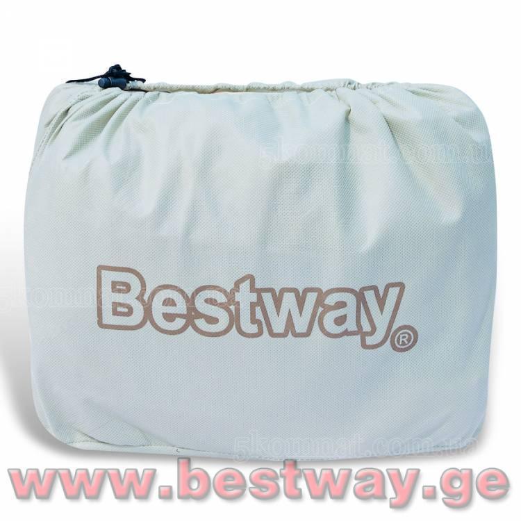 Надувной матрас BestWay 67393
