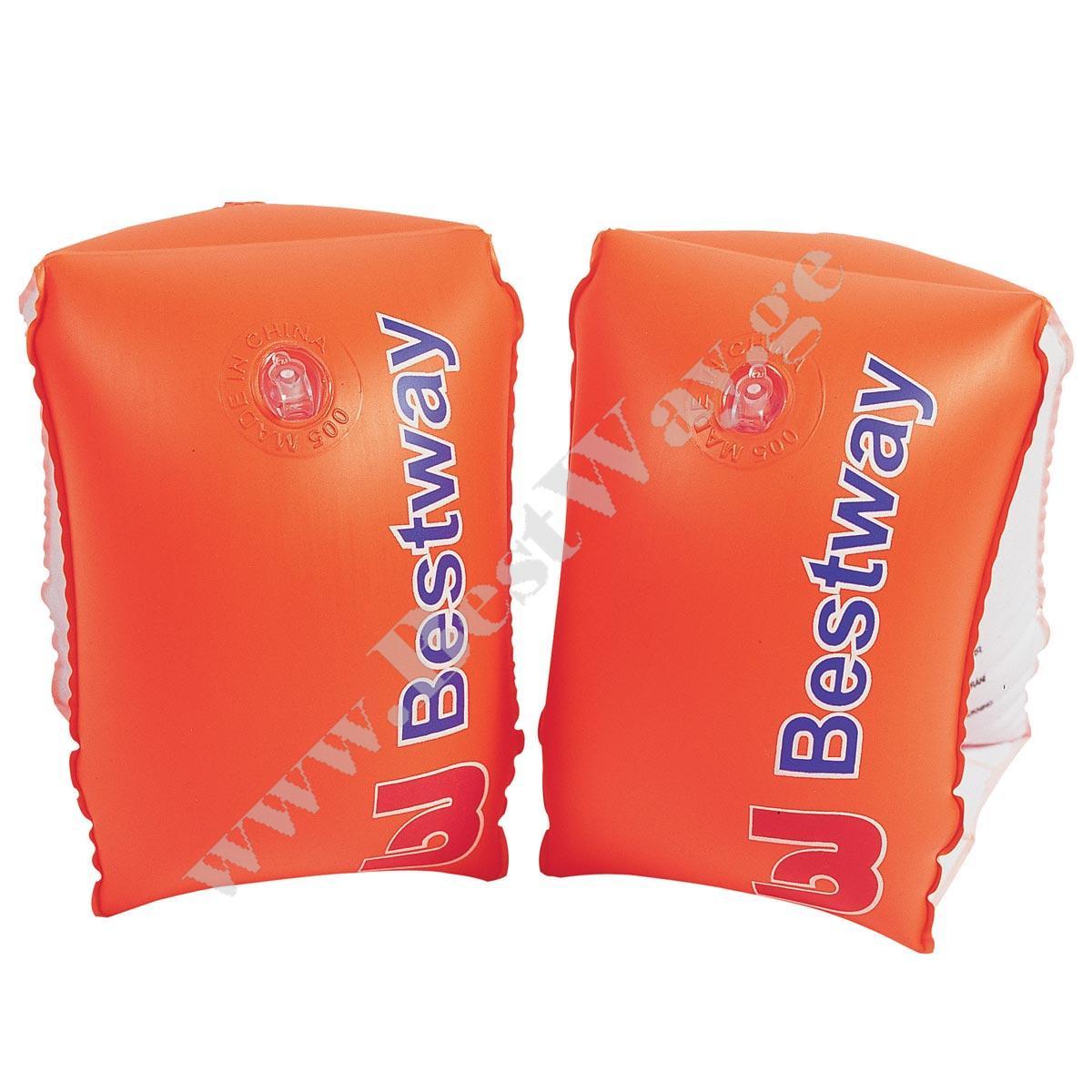 Надувной нарукавник для плавания BestWay 32036