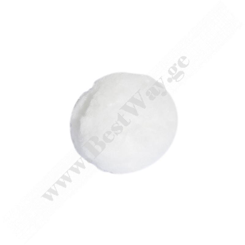 Наполнитель Polysphere для песчаных фильтров Bestway 58475