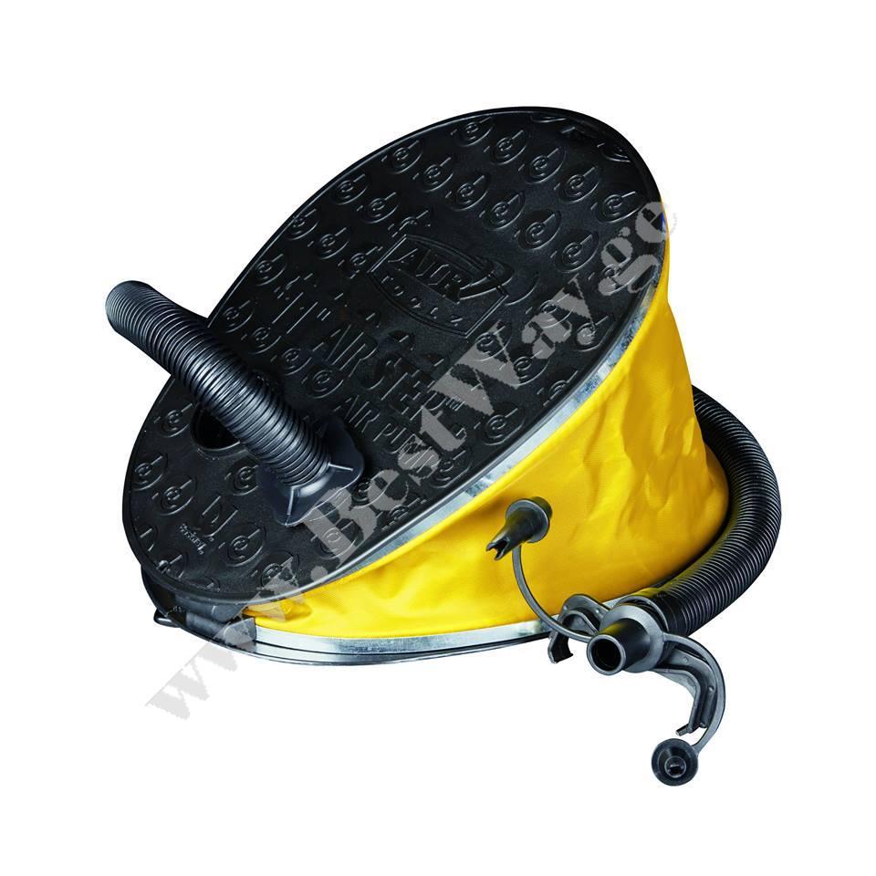 Ножной насос BestWay 62005 Air Step Pro-Air Pump
