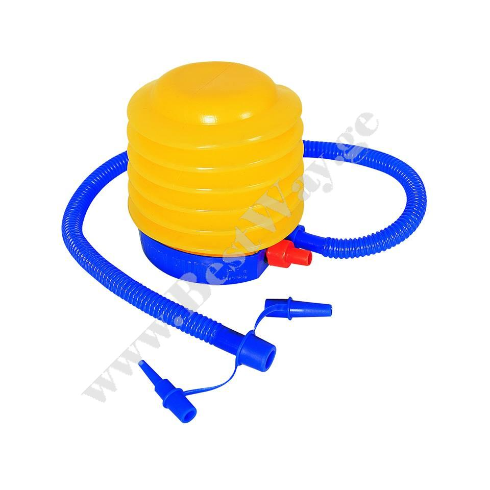 Ножной насос BestWay 62007 Air Step-Air Pump