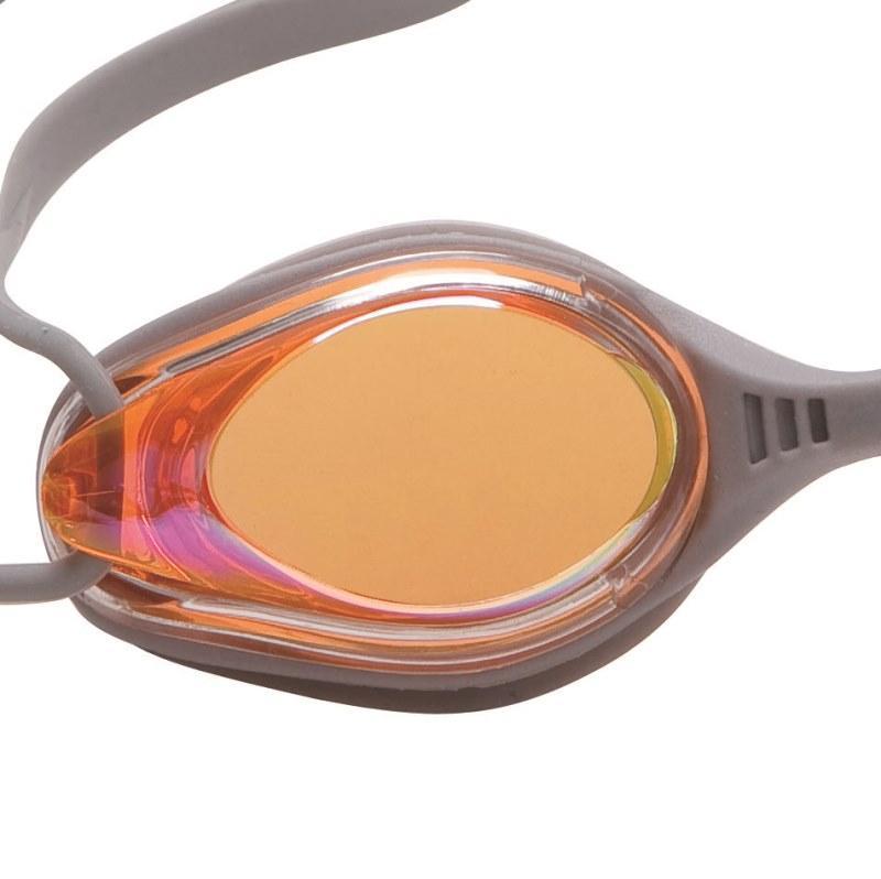 Очки для плавания BestWay 21038