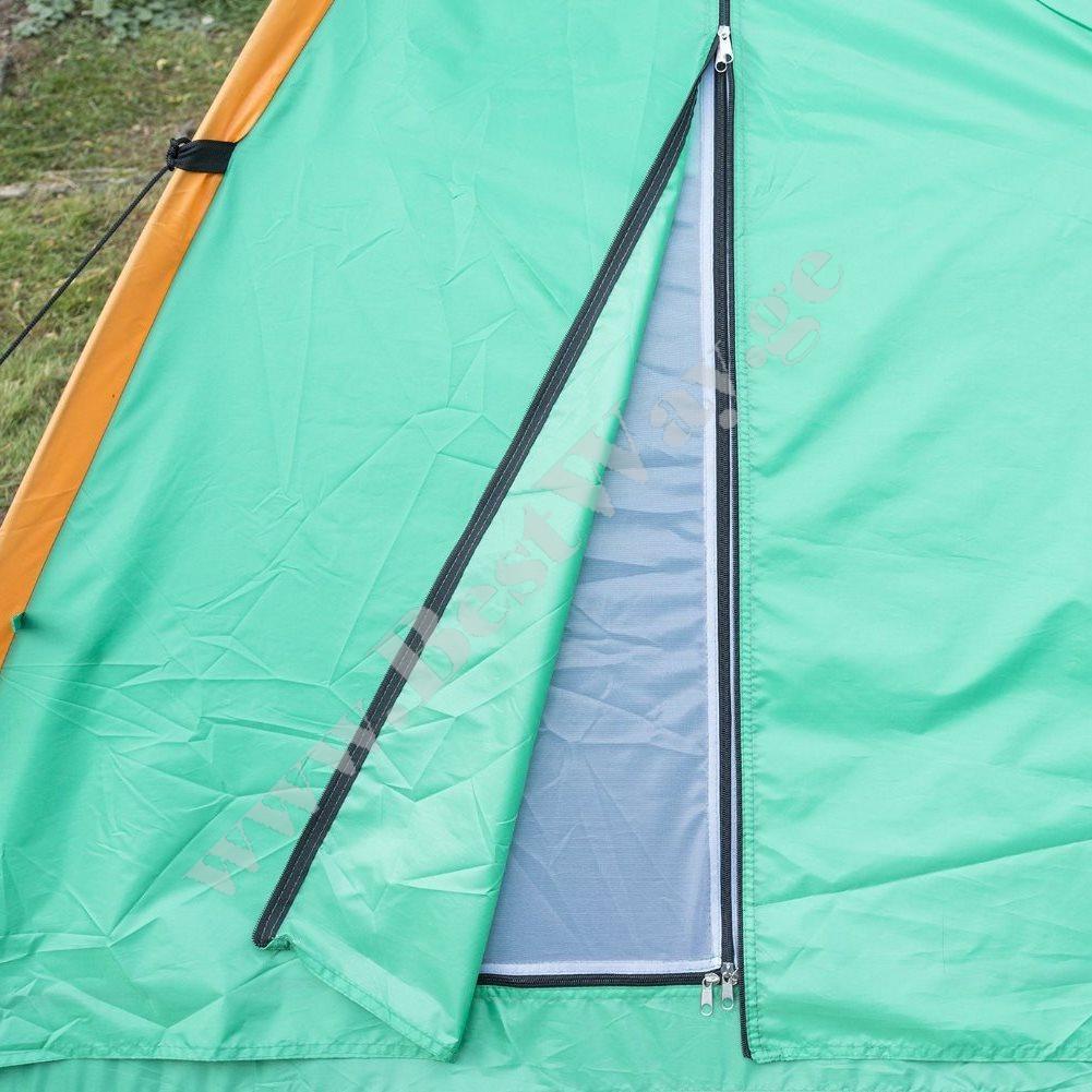 Туристическая палатка BestWay 68010 (Plateau)