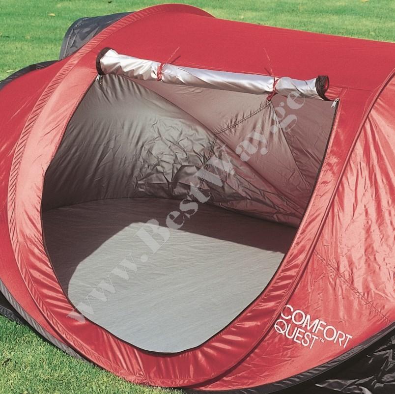 Туристическая палатка Bestway 67439 (Pavillo)