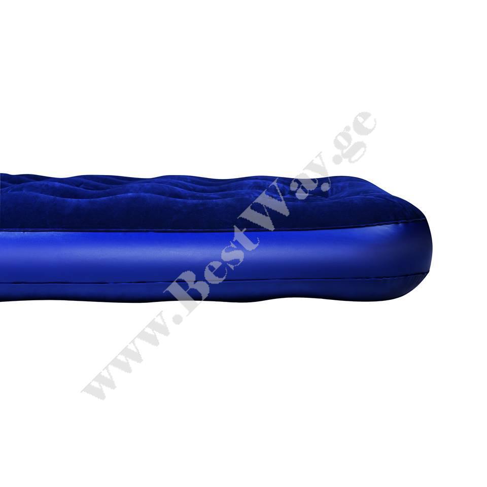 გასაბერი ლეიბი BestWay 67223