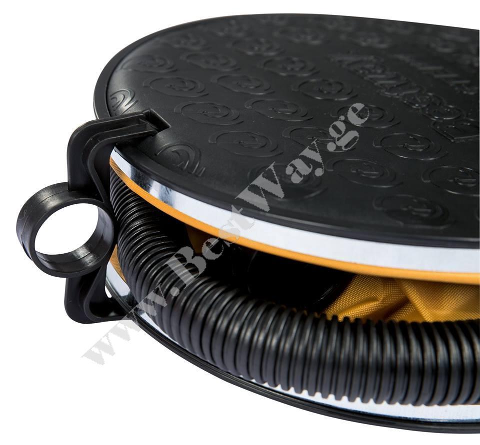 ფეხის ტუმბო BestWay 62005 Air Step Pro-Air Pump