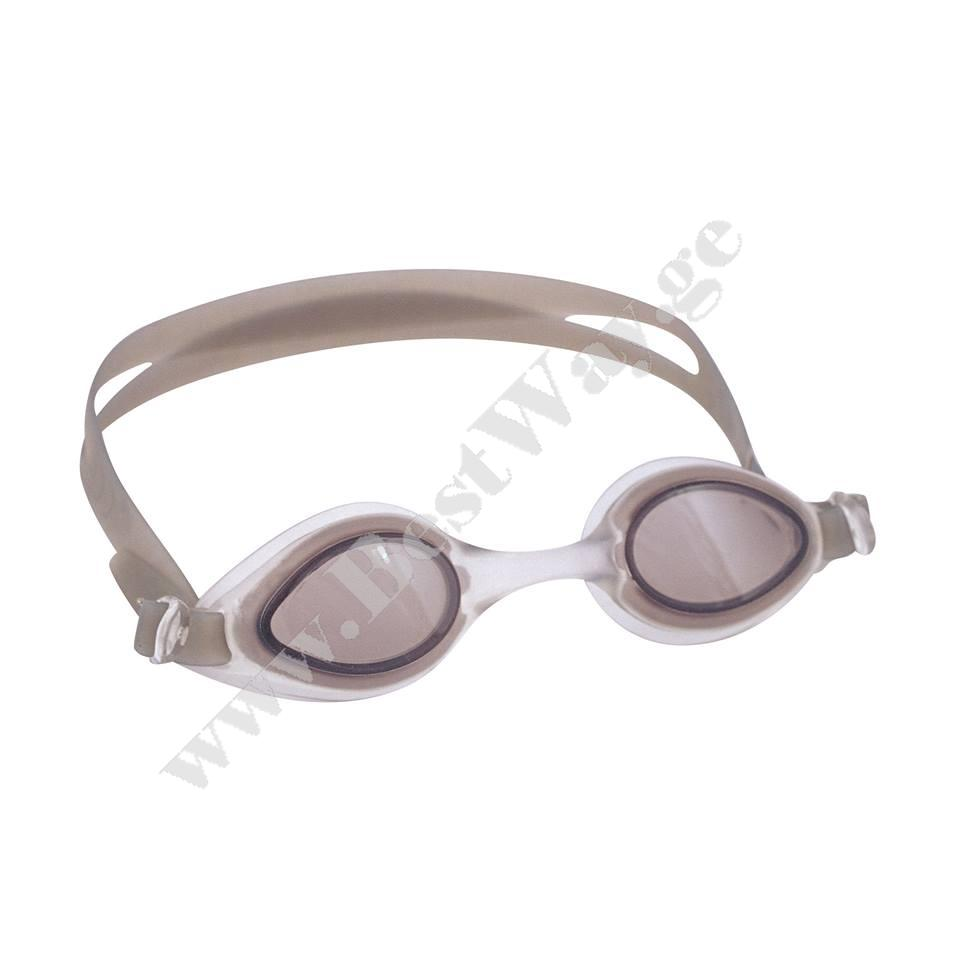 წყლის სათვალე BestWay 21031