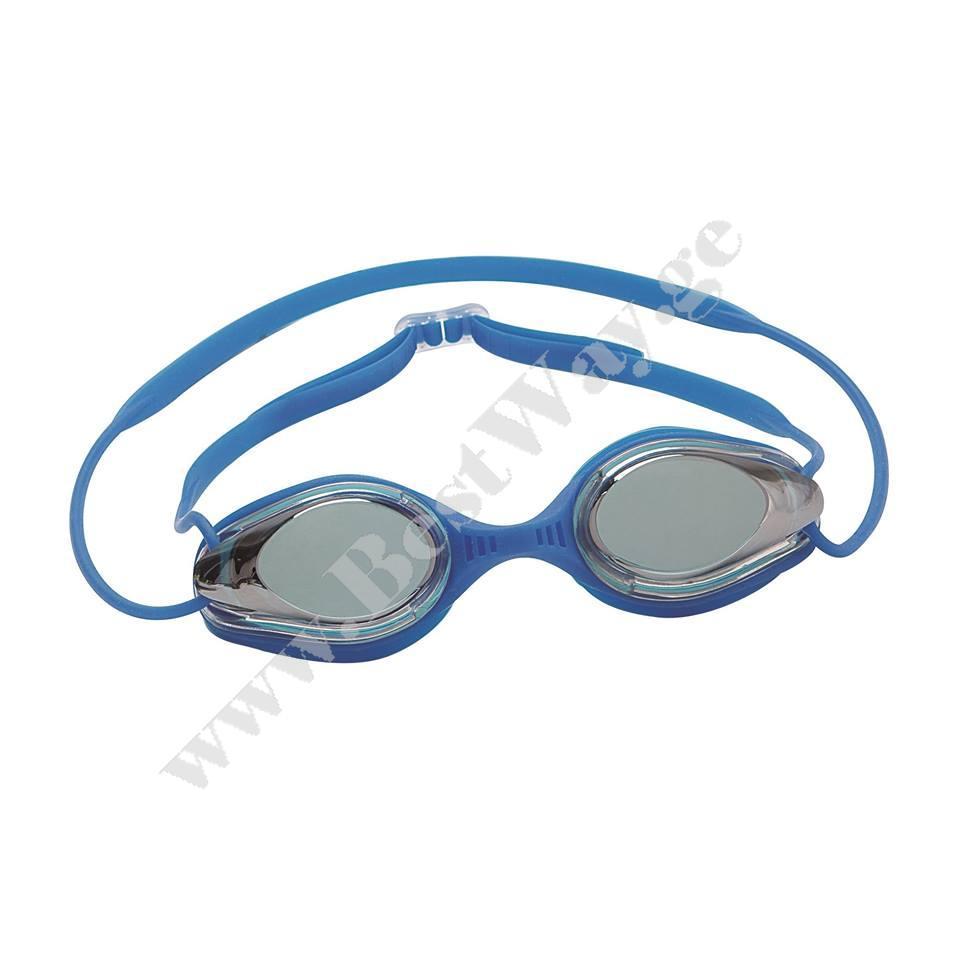 წყლის სათვალე BestWay 21038