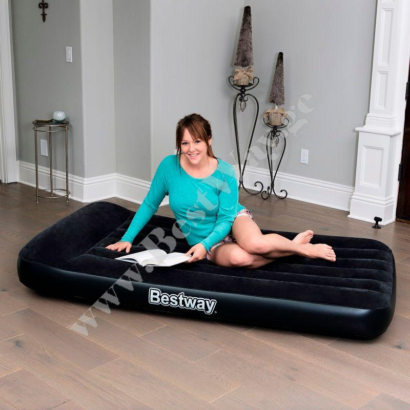 Надувная кровать Bestway 67556