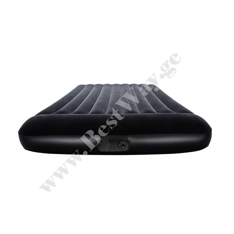 Двухместная надувная кровать Bestway 67464