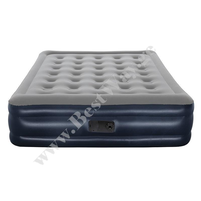 Надувная кровать Bestway 67600