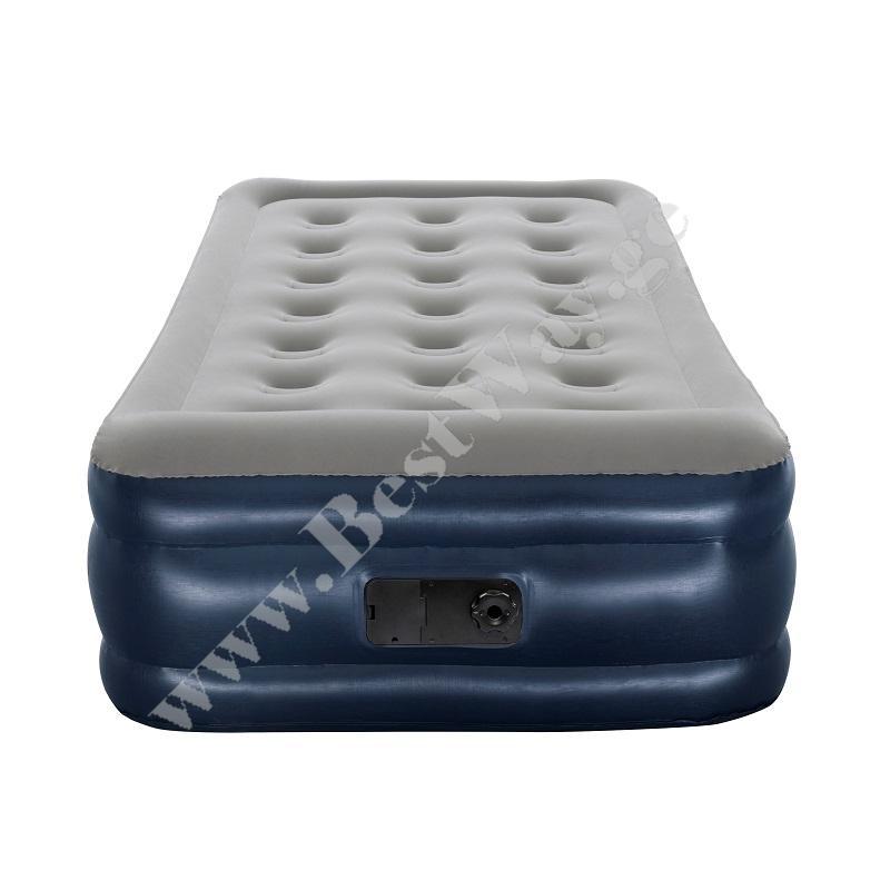 Надувная кровать Bestway 67598