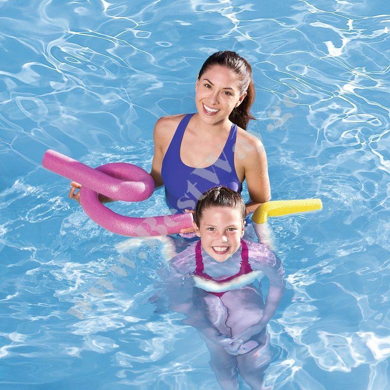 Аквапалки для плавания Bestway 32108