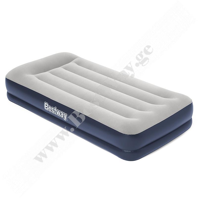 Надувная кровать Bestway 67723